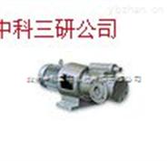 螺杆泵 液压工程螺杆泵