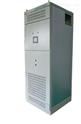SVG高壓動態濾波補償裝置
