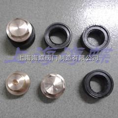 CB53-80螺纹接头焊接座