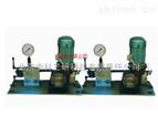 電動換向閥(40MPa) 電動換向裝置