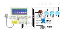 RK-2000型氧氣報警器|氧氣泄漏報警儀