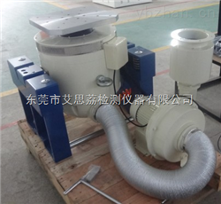 ES-350板簧滚动振动试验台 价格