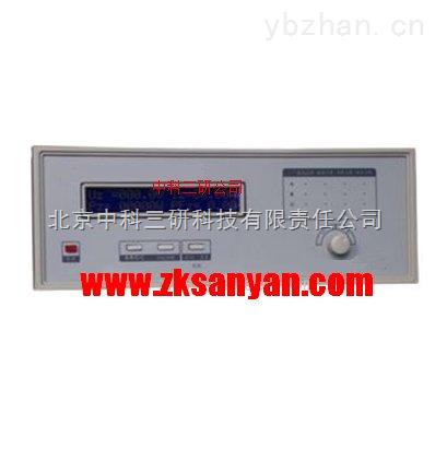 DL84-PS9-數字三相功率測試儀