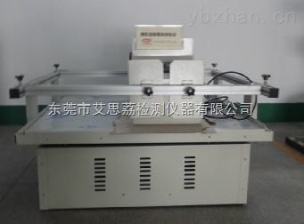 机械式振动试验仪器上海