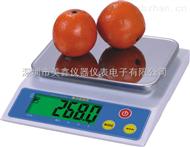 HX-D4电子厨房秤