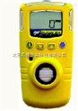 GAXT-X/GAXT-bX便攜式氧氣檢測儀