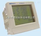 TY-WT-96C1A智能网络电力仪表