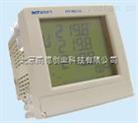 TY-WT-96C1A智能網絡電力儀表