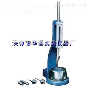 试验仪器维卡仪净浆标准稠度及凝结时间测定仪销售:13512014999