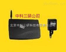 DL61-DDGK-GSM開空調型斷電報警器