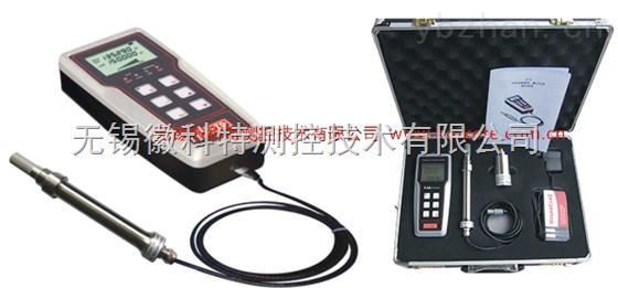 DP70便携式露点仪
