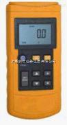 R280型多功能数字辐射仪
