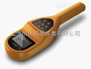 R500型多功能数字辐射仪