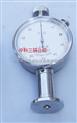 硬度計 指針式硬度計