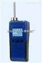 便携式二氧化氮检测报警仪