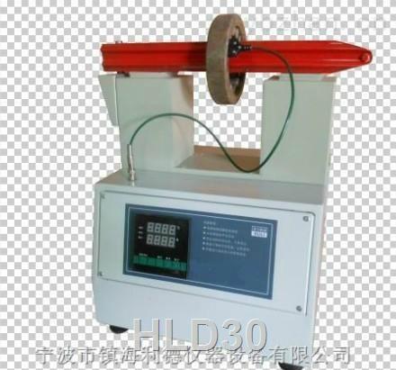 宁波利德HLD30感应加热器 轴承加热器