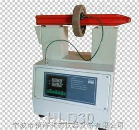HLD30宁波利德HLD30感应加热器 轴承加热器