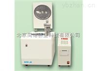 智能量热仪HW-3