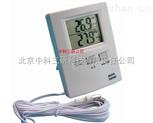 電子數顯溫濕度計 電子數顯溫濕度儀