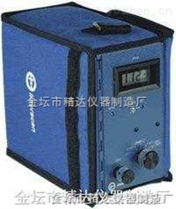 4160型INTERSCAN甲醛检测仪