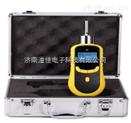 DJY2000型臭氧检测仪,臭氧泄漏检测仪