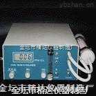 CEA-800红外二氧化碳分析检测仪