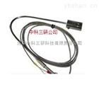 高温型贴片式温度传感器 II级贴片式温度传感器