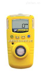 供應 加拿大 BW 便攜式 二氧化氯報警儀 GAXT-V 二氧化氯檢測儀