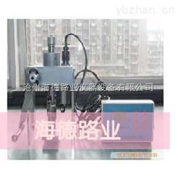 ZDWY-2000A饰面砖粘接强度检测仪
