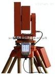 BJHD-3B型激光隧道断面检测仪