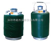 优质东莞液氮罐供应商 便携式液氮罐用途