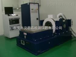 ES-60滚动滚动振动试验台 价格