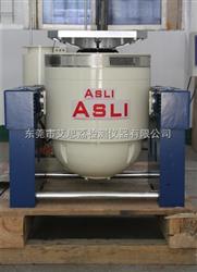ES-6产品大型试验室