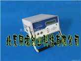 腐蚀速度测量仪SMB-2510A