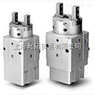 -MSQA10R-M9N/经销SMC齿轮齿条式摆动气缸