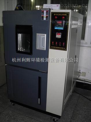QLH-100-特价小型高温换气老化试验箱