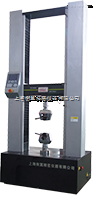 HY-10080-電子屈服強度試驗機