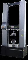 HY-10080-电子屈服强度试验机