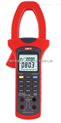 UT232數字三相鉗形功率計