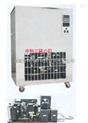 标准恒温低温槽 全不锈钢标准恒温低温槽