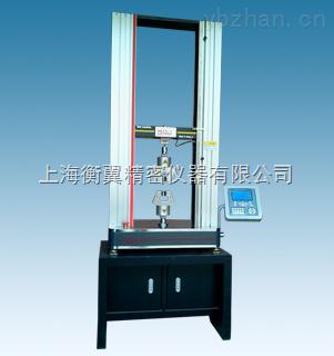 HY-10080-金属屈服强度试验机