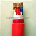 yjv22钢带铠装电缆yjv220.6/1kv低压交联电力电缆价格