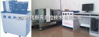 TPMBE-600平板導熱儀,600*600