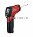 ET9862工業高溫紅外線測溫儀