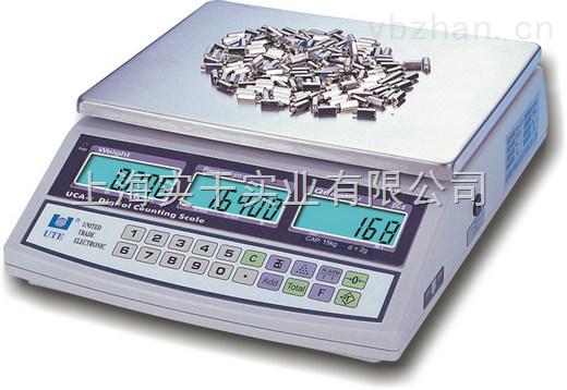 运城6千克电子计重桌秤哪里便宜