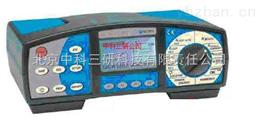 低压电气综合测试仪 低压电气综合检测仪