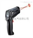 ET9867H工業高溫紅外測溫儀