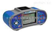 低压电气综合测试仪 轻型低压电气综合测试仪