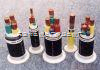 电力电缆价格 YJV高压电力电缆 MYJV矿用阻燃电力电缆
