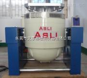 高低温振动试验仪器上海